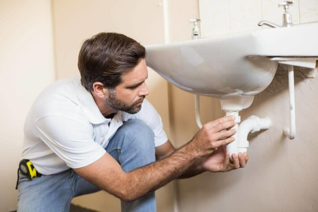 Jednoduchý Návod Ako Si Udržať čistý Odpad V Kuchyni