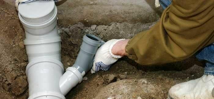 Najčastejšie Problémy, Ktoré Môžu Nastať Pri Kanalizácií. Aké Sú Možnosti Opravy?
