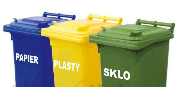 Separujte Odpad Správne A Rozhodne Ho Nehádžte Do WC či Umývadla. Môžete Tým Upchať Potrubie.