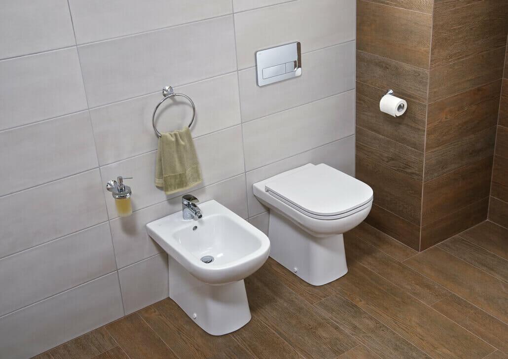 Aké Sú Najčastejšie Príčiny Upchatia Záchoda?